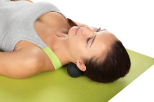 how-to-get-rid-of-neck-pain-home-remedies